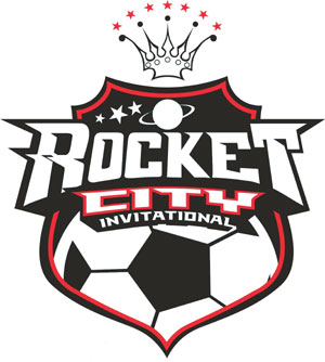 Rocket City Invitational