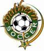 Southern Soccer