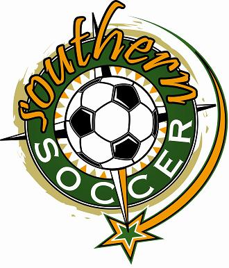 southern_soccer_color_logo_small