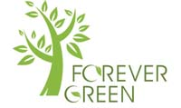 Forevergreen Landscaping Services