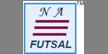 nafutsal