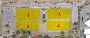 WW_2014_FIELD_LAYOUT