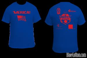 murica_shirts