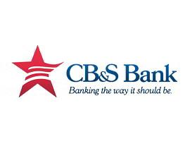cb-s-bank