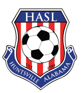 Huntsville Adult Soccer League